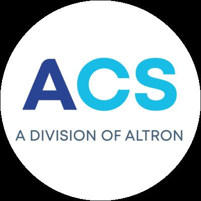 ACS (CN Client)
