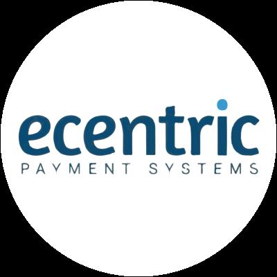 Ecentric (CN Client)
