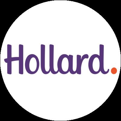 Hollard (CN Client)