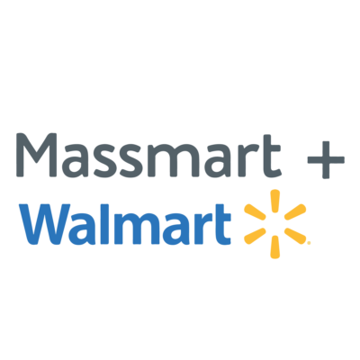 Massmart + Wallmart