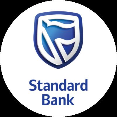 Standard Bank (CN Client)